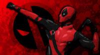 mr deadpool 1543620074 200x110 - Mr Deadpool - superheroes wallpapers, hd-wallpapers, digital art wallpapers, deviantart wallpapers, deadpool wallpapers, artwork wallpapers, 4k-wallpapers