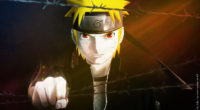 naruto anime 4k 1541974747 200x110 - Naruto Anime 4k - naruto wallpapers, hd-wallpapers, anime wallpapers, 4k-wallpapers