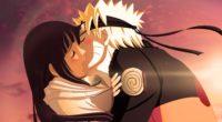naruto uzumaki naruto hyuuga hinata girl boy kiss 4k 1541975942 200x110 - naruto, uzumaki naruto, hyuuga hinata, girl, boy, kiss 4k - uzumaki naruto, Naruto, hyuuga hinata