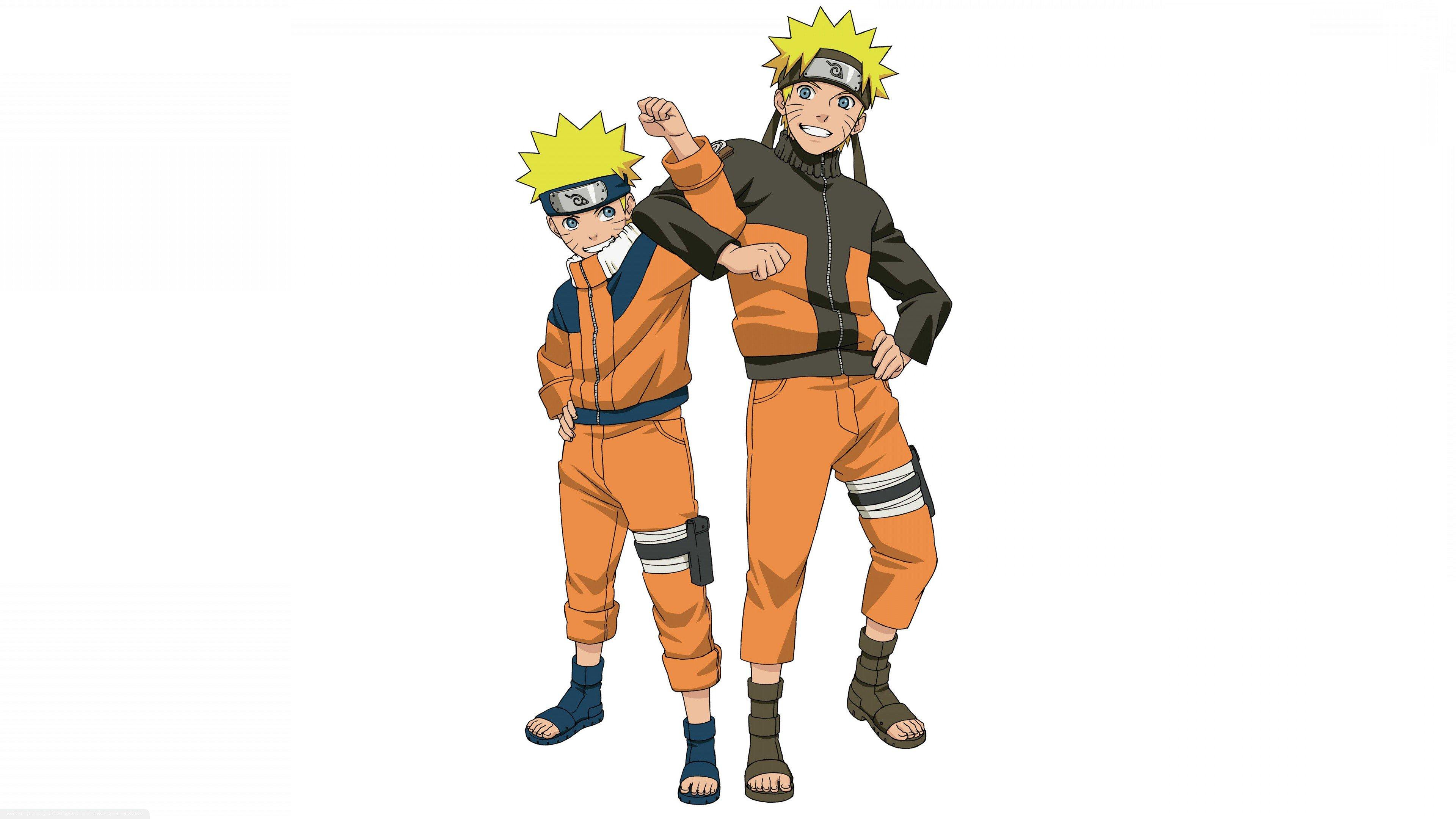naruto 1541973519 - Naruto - naruto wallpapers, anime wallpapers