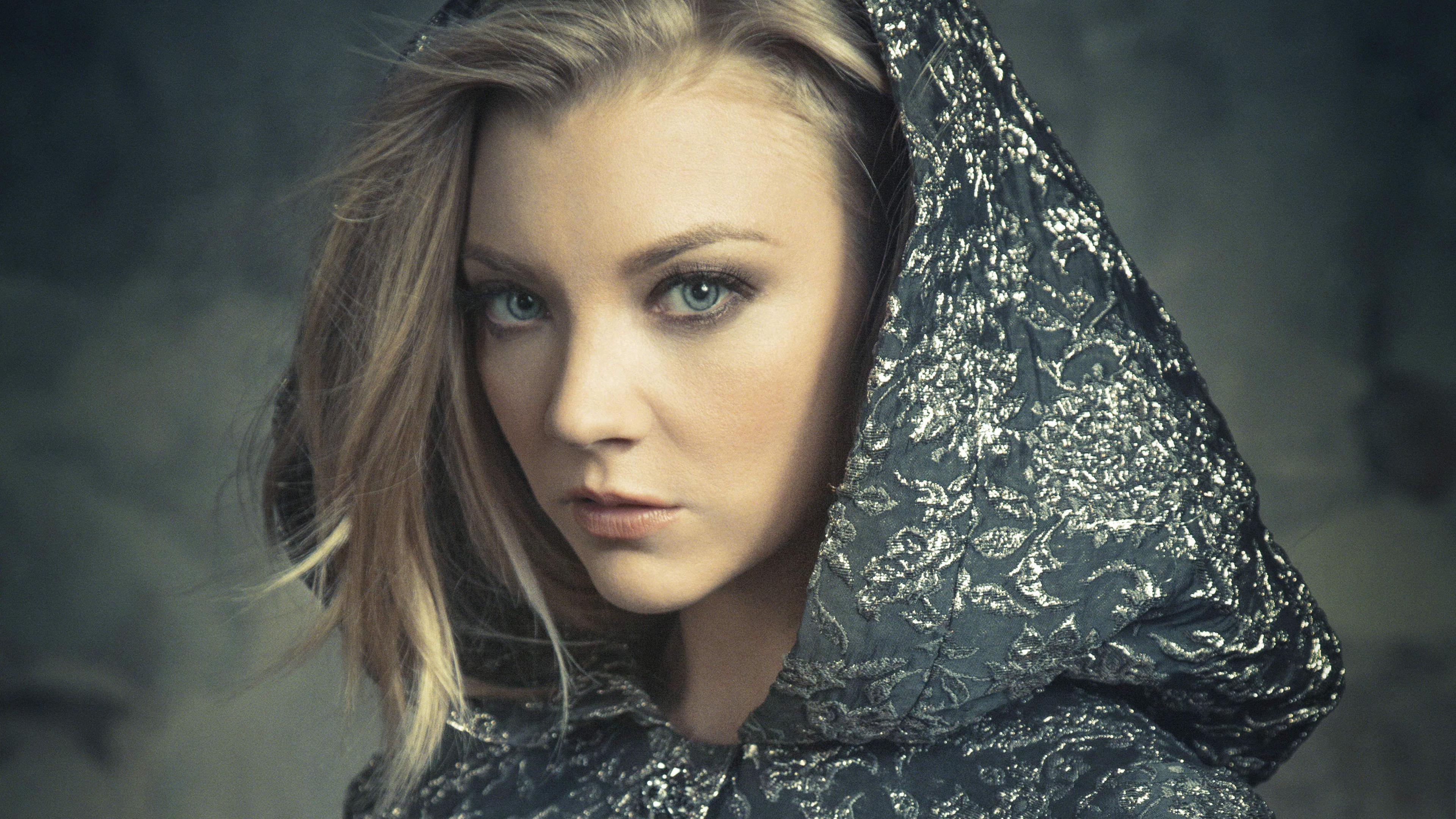 natalie dormer 4k new 1542824617 - Natalie Dormer 4k New - natalie dormer wallpapers, hd-wallpapers, girls wallpapers, celebrities wallpapers, 4k-wallpapers