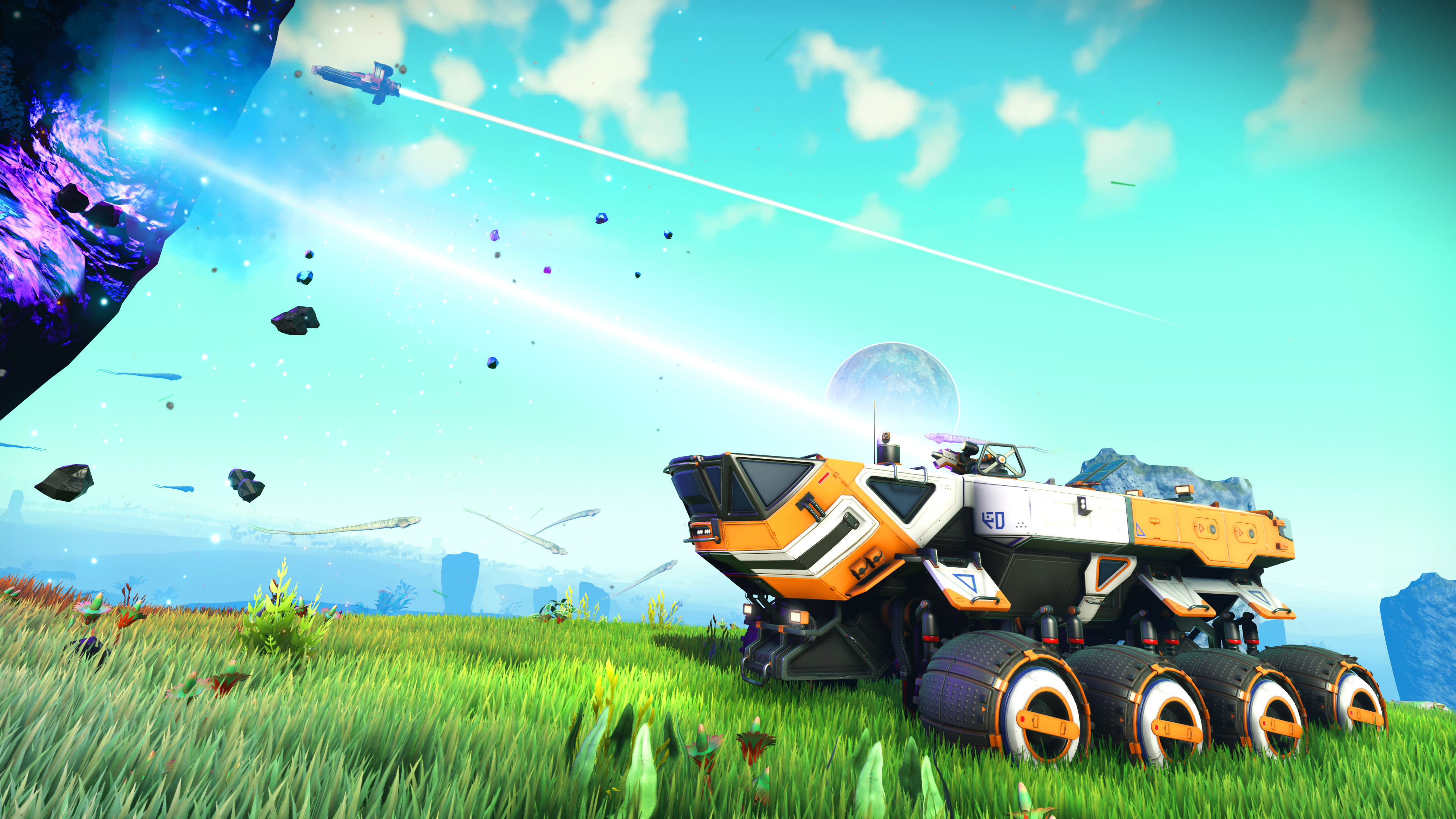 no mans sky original 4k 1543621204 - No Mans Sky Original 4k - no mans sky wallpapers, hd-wallpapers, games wallpapers, 4k-wallpapers