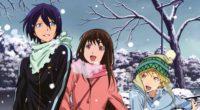 noragami yato yukine iki hiyori anime children winter 4k 1541976046 200x110 - noragami, yato, yukine, iki hiyori, anime, children, winter 4k - yukine, yato, noragami