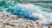 ocean shore foam spray 4k 1541114040 200x110 - ocean, shore, foam, spray 4k - Shore, Ocean, foam