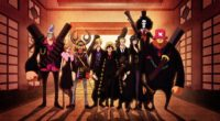 one piece anime 1541973527 200x110 - One Piece Anime - one piece wallpapers, anime wallpapers