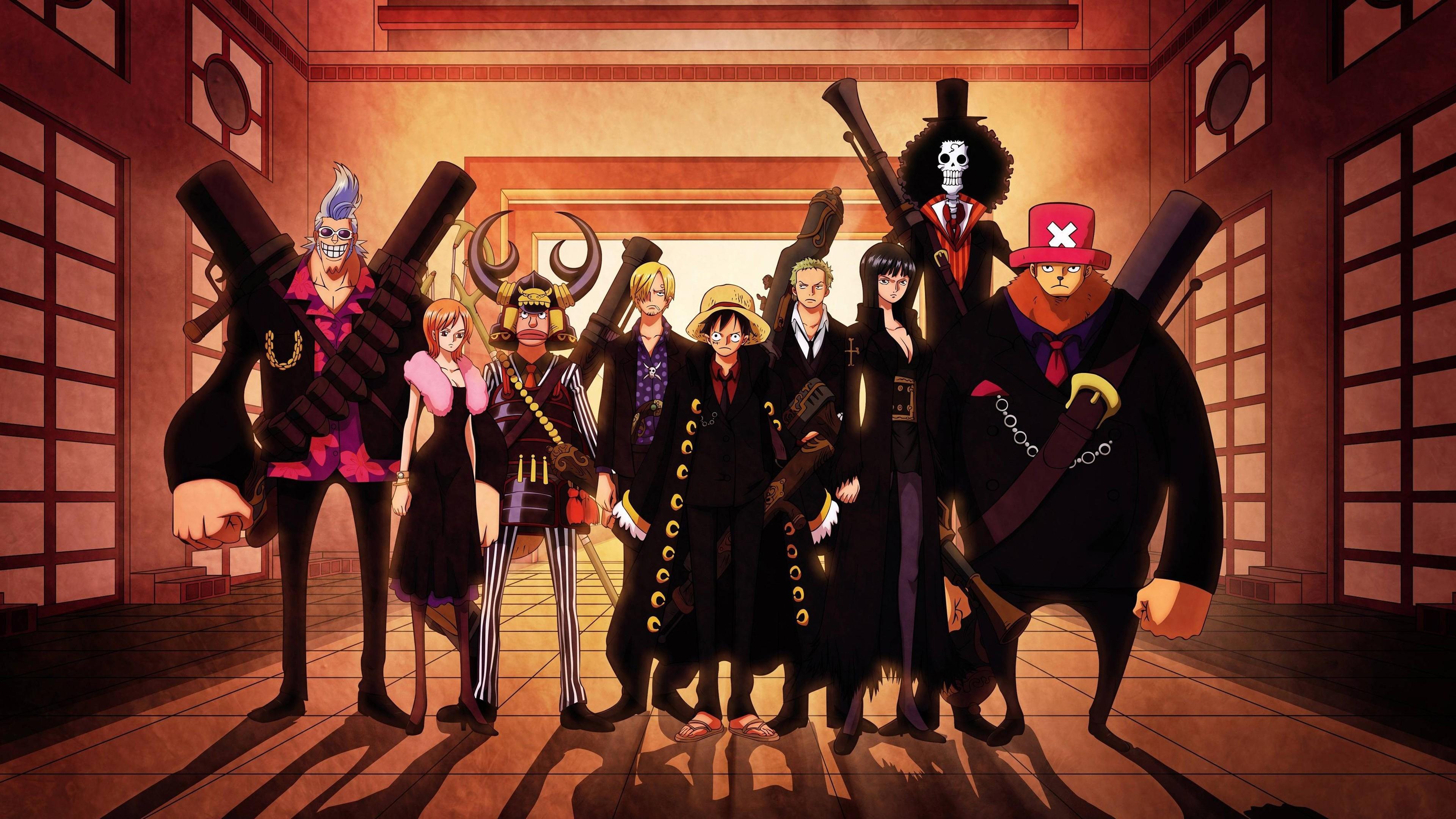 one piece anime 1541973527 - One Piece Anime - one piece wallpapers, anime wallpapers
