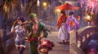 one piece painting 5k 1541973572 200x110 - One Piece Painting 5k - one piece wallpapers, hd-wallpapers, anime wallpapers, 5k wallpapers, 4k-wallpapers