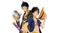 one piece 1541973525 200x110 - One Piece - one piece wallpapers, anime wallpapers