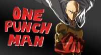 one punch man saitama art 4k 1541975746 200x110 - one punch man, saitama, art 4k - Saitama, one punch man, art