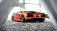 orange lamborghini aventador 4k 1541968984 200x110 - Orange Lamborghini Aventador 4k - lamborghini wallpapers, lamborghini aventador wallpapers, hd-wallpapers, cars wallpapers, 4k-wallpapers