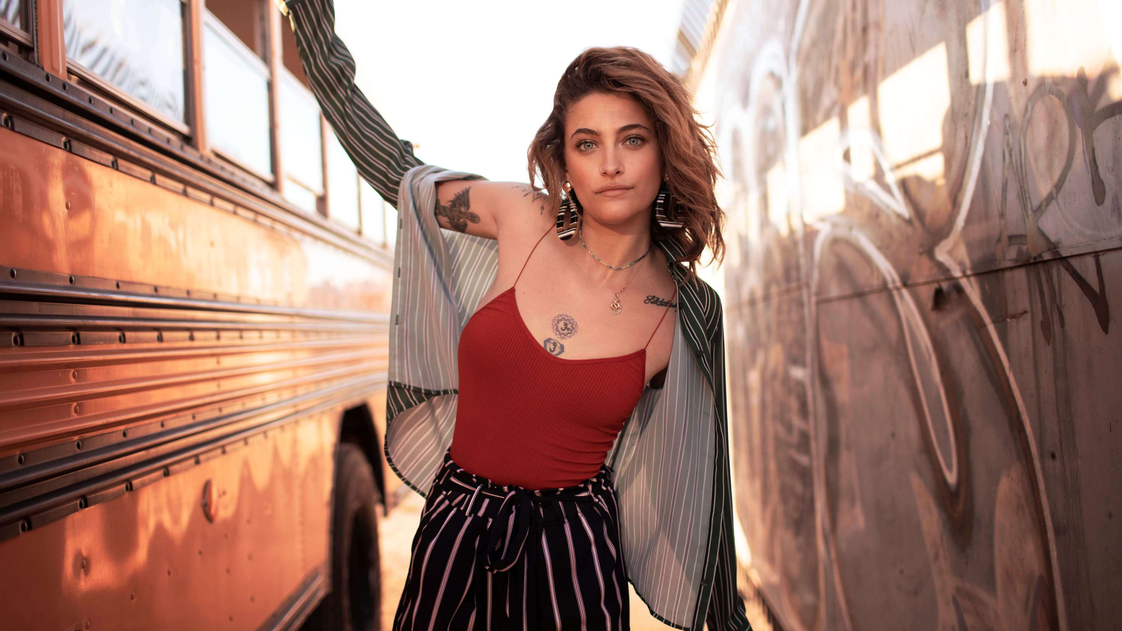 paris jackson 1543104574 - Paris Jackson - paris jackson wallpapers, hd-wallpapers, girls wallpapers, celebrities wallpapers, 5k wallpapers, 4k-wallpapers