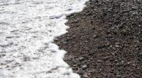 pebble stones sea waves whisper foam 4k 1541114423 200x110 - pebble, stones, sea, waves, whisper, foam 4k - Stones, Sea, pebble
