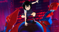 peni parker and sp dr in spider man into the spider verse official poster 4k 1543105184 200x110 - Peni Parker And SP Dr In Spider Man Into The Spider Verse Official Poster 4k - spiderman into the spider verse wallpapers, movies wallpapers, hd-wallpapers, animated movies wallpapers, 5k wallpapers, 4k-wallpapers, 2018-movies-wallpapers