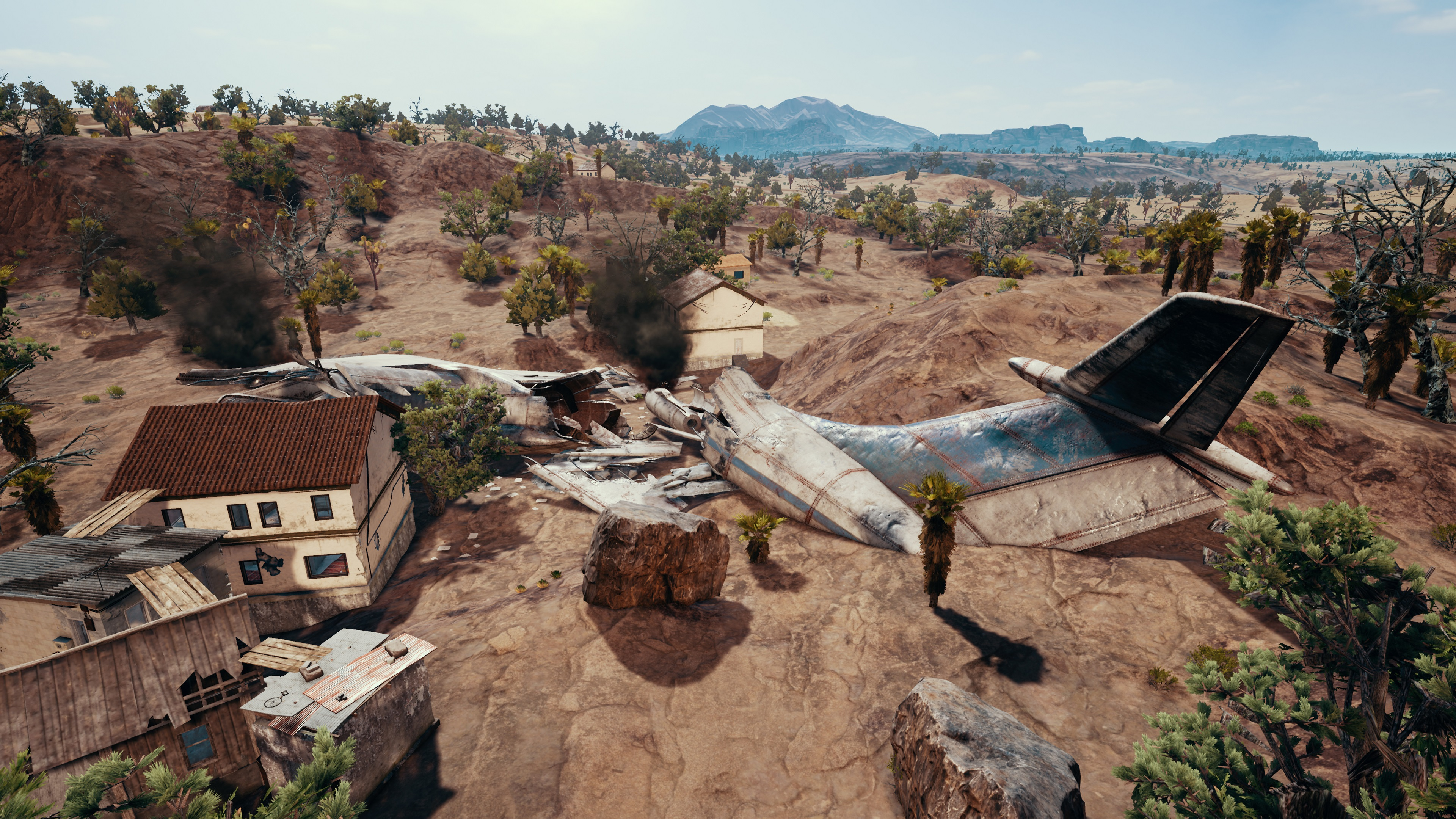playerunknown s battlegrounds 5k 07025b - Player Unknown's Battlegrounds (PUBG) 4K - Pubg wallpaper phone, pubg wallpaper iphone, pubg wallpaper 1920x1080 hd, pubg hd wallpapers, pubg 4k wallpapers, Player Unknown's Battlegrounds 4k wallpapers