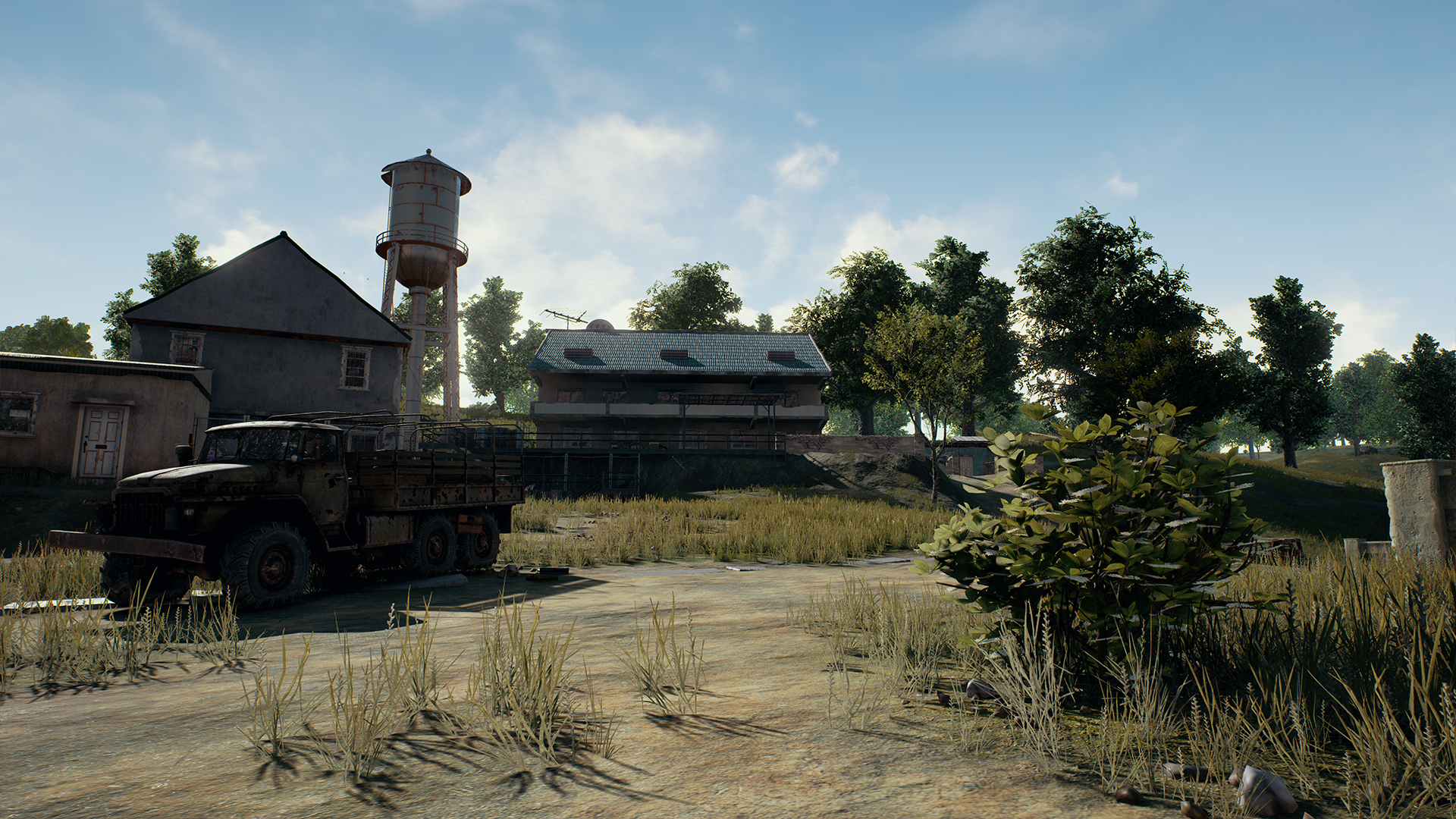 playerunknown s battlegrounds hd 04fc17 - Player Unknown's Battlegrounds (PUBG) 4K - Pubg wallpaper phone, pubg wallpaper iphone, pubg wallpaper 1920x1080 hd, pubg hd wallpapers, pubg 4k wallpapers, Player Unknown's Battlegrounds 4k wallpapers
