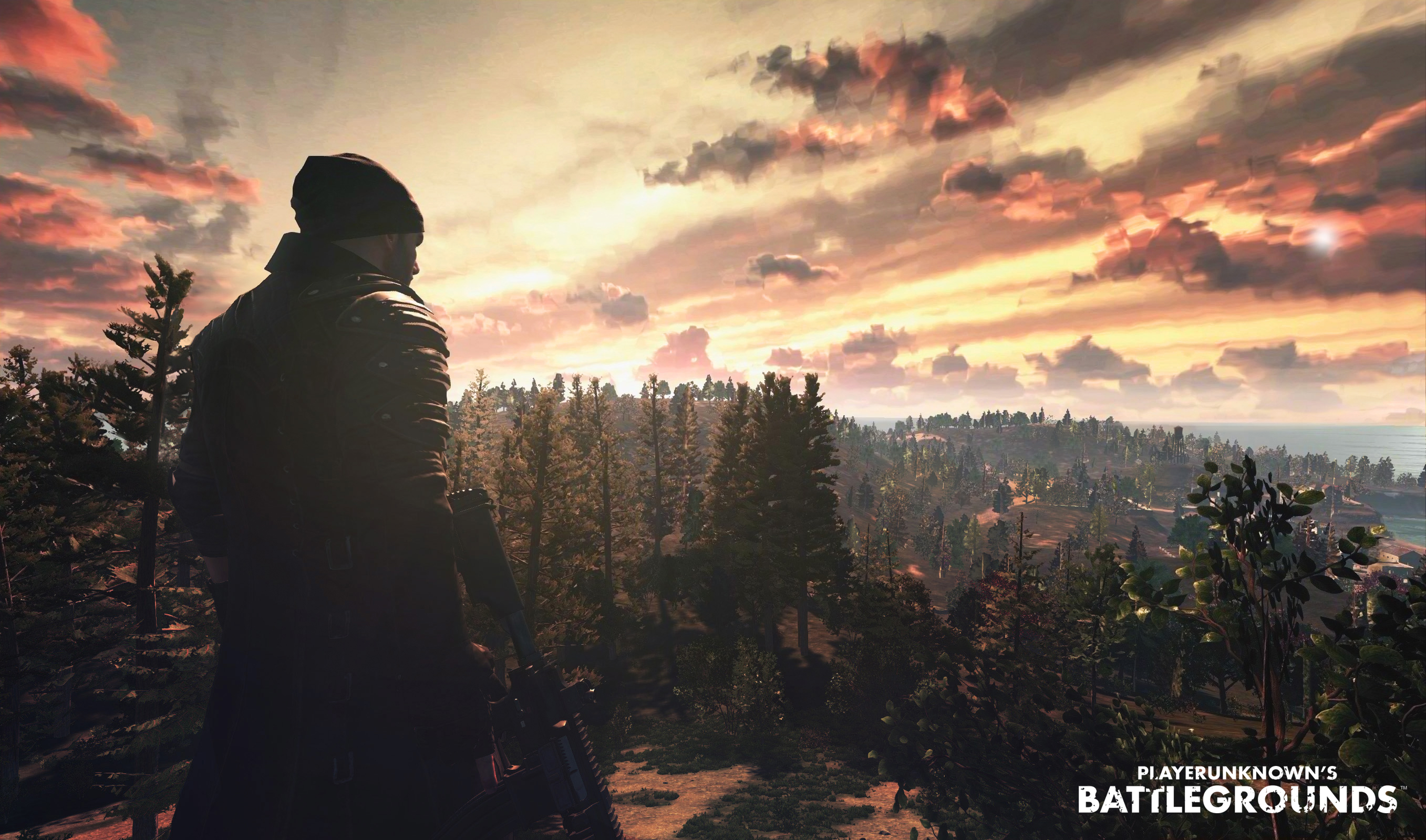playerunknown s battlegrounds hd 73a001 - Player Unknown's Battlegrounds (PUBG) 4K Game Poster - Pubg wallpaper phone, pubg wallpaper iphone, pubg wallpaper 1920x1080 hd, pubg hd wallpapers, pubg 4k wallpapers, player unknown's battlegrounds game poster 4k, Player Unknown's Battlegrounds 4k wallpapers
