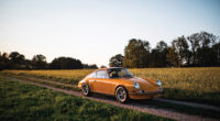 porsche 911 carrera rs 27 1541968976 200x110 - Porsche 911 Carrera RS 27 - porsche wallpapers, porsche 911 wallpapers, hd-wallpapers, cars wallpapers, 4k-wallpapers