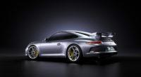 porsche 911 gt3 4k rear 1541968726 200x110 - Porsche 911 GT3 4k Rear - porsche wallpapers, porsche 911 wallpapers, porsche 911 gt3 r wallpapers, hd-wallpapers, cars wallpapers, behance wallpapers, 4k-wallpapers, 2018 cars wallpapers