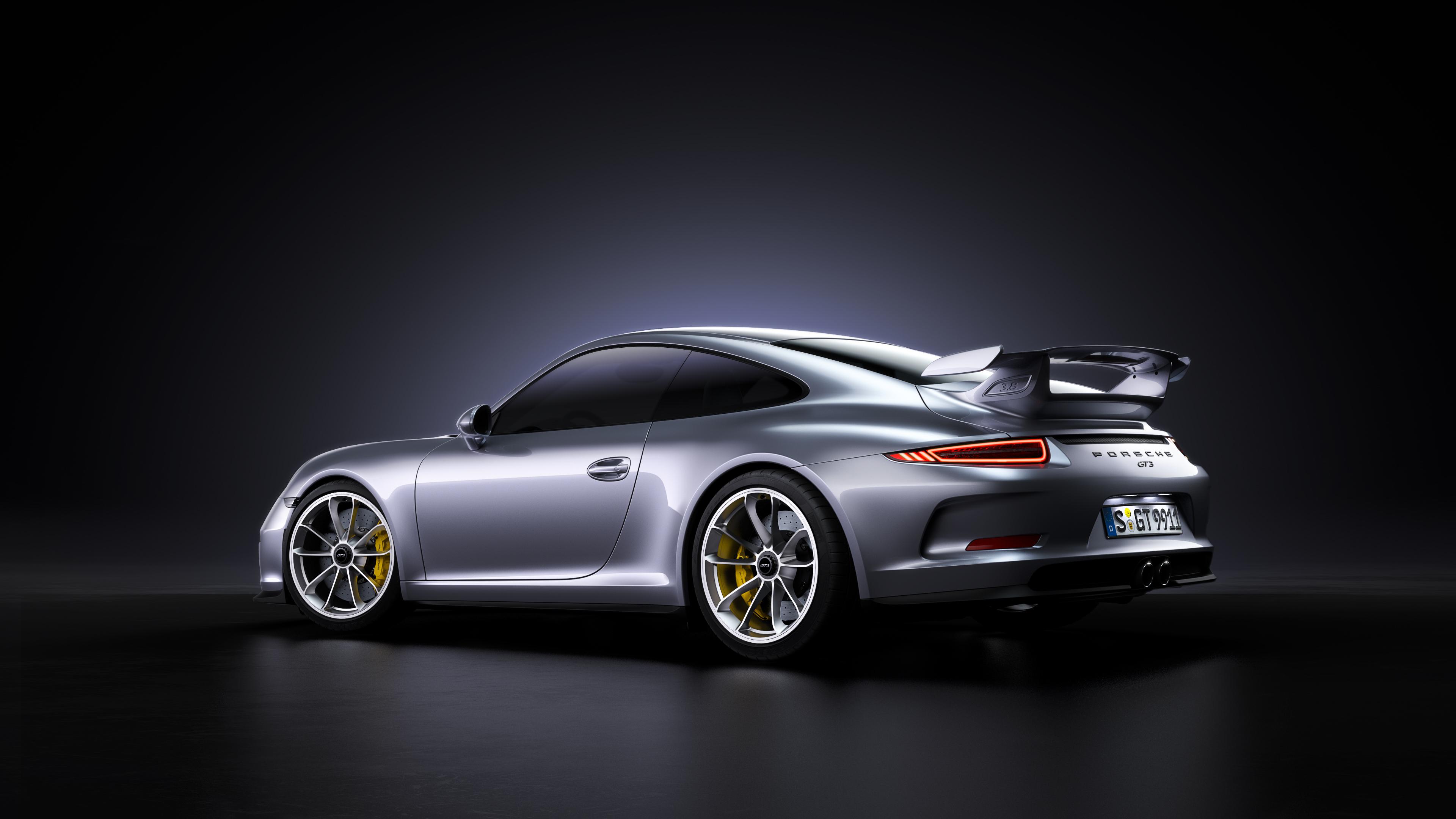 Wallpaper 4k Porsche 911 Gt3 4k Rear 2018 Cars Wallpapers 4k Wallpapers Behance Wallpapers Cars Wallpapers Hd Wallpapers Porsche 911 Gt3 R Wallpapers Porsche 911 Wallpapers Porsche Wallpapers
