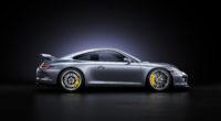 porsche 911 gt3 4k 1541968728 200x110 - Porsche 911 GT3 4k - porsche wallpapers, porsche 911 wallpapers, porsche 911 gt3 r wallpapers, hd-wallpapers, cars wallpapers, behance wallpapers, 4k-wallpapers, 2018 cars wallpapers