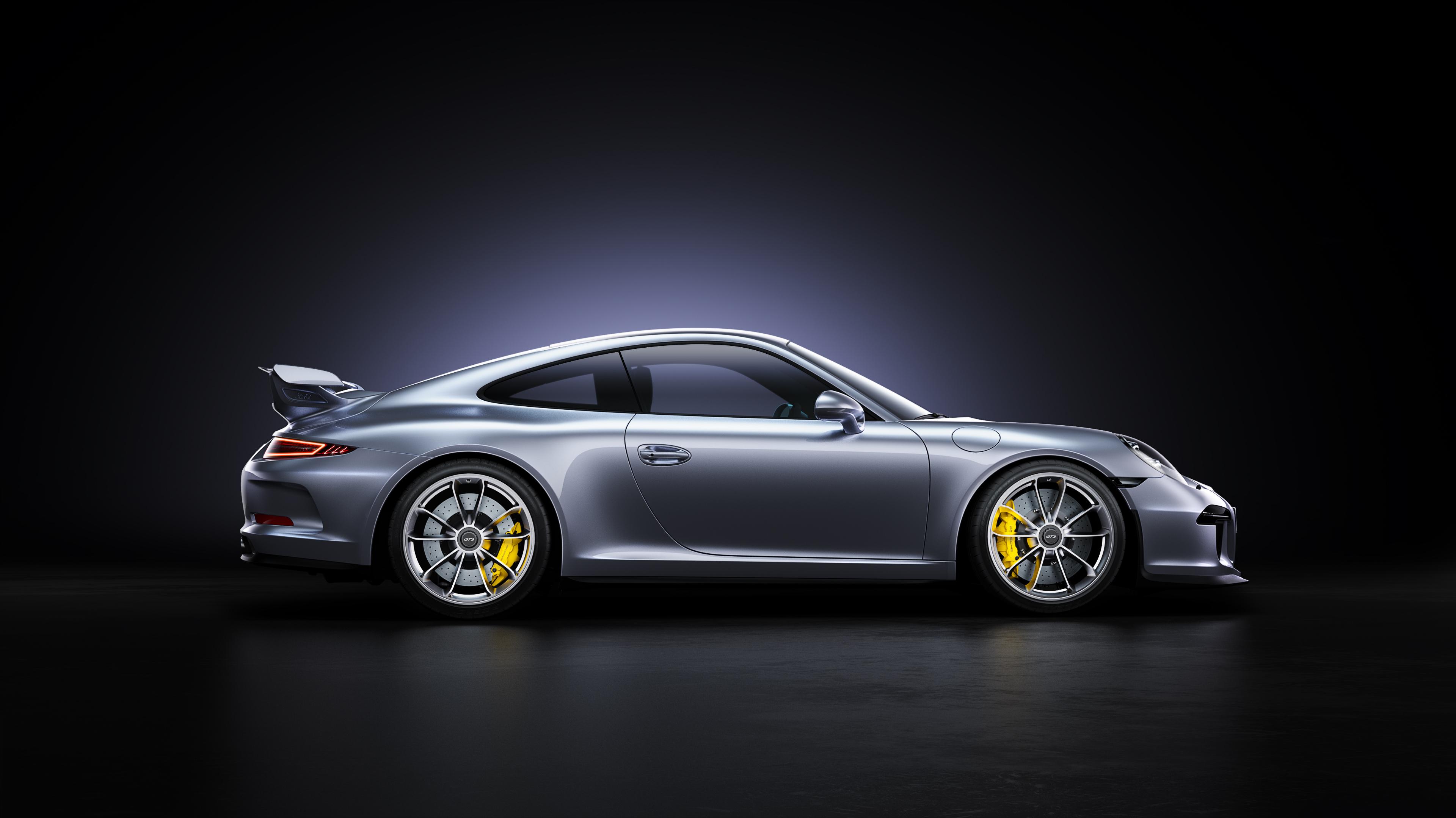 Wallpaper 4k Porsche 911 Gt3 4k 2018 Cars Wallpapers 4k Wallpapers Behance Wallpapers Cars Wallpapers Hd Wallpapers Porsche 911 Gt3 R Wallpapers Porsche 911 Wallpapers Porsche Wallpapers