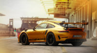 porsche 911gt3rs gold 4k rear 1541969156 200x110 - Porsche 911GT3RS Gold 4k Rear - porsche wallpapers, porsche 911 wallpapers, porsche 911 gt3 r wallpapers, hd-wallpapers, cars wallpapers, behance wallpapers, 4k-wallpapers, 2018 cars wallpapers