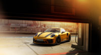 porsche 911gt3rs gold 4k 1541969153 200x110 - Porsche 911GT3RS Gold 4k - porsche wallpapers, porsche 911 wallpapers, porsche 911 gt3 r wallpapers, hd-wallpapers, cars wallpapers, behance wallpapers, 4k-wallpapers, 2018 cars wallpapers