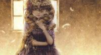 purple eyes long hair artistic girl 1541975005 200x110 - Purple Eyes Long Hair Artistic Girl - hd-wallpapers, digital art wallpapers, artwork wallpapers, artist wallpapers, anime wallpapers, anime girl wallpapers, 4k-wallpapers