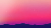 purple landscape scenery minimalist 4k 1541970312 200x110 - Purple Landscape Scenery Minimalist 4k - simple background wallpapers, scenery wallpapers, purple wallpapers, minimalist wallpapers, minimalism wallpapers, landscape wallpapers, hd-wallpapers, deviantart wallpapers, 4k-wallpapers
