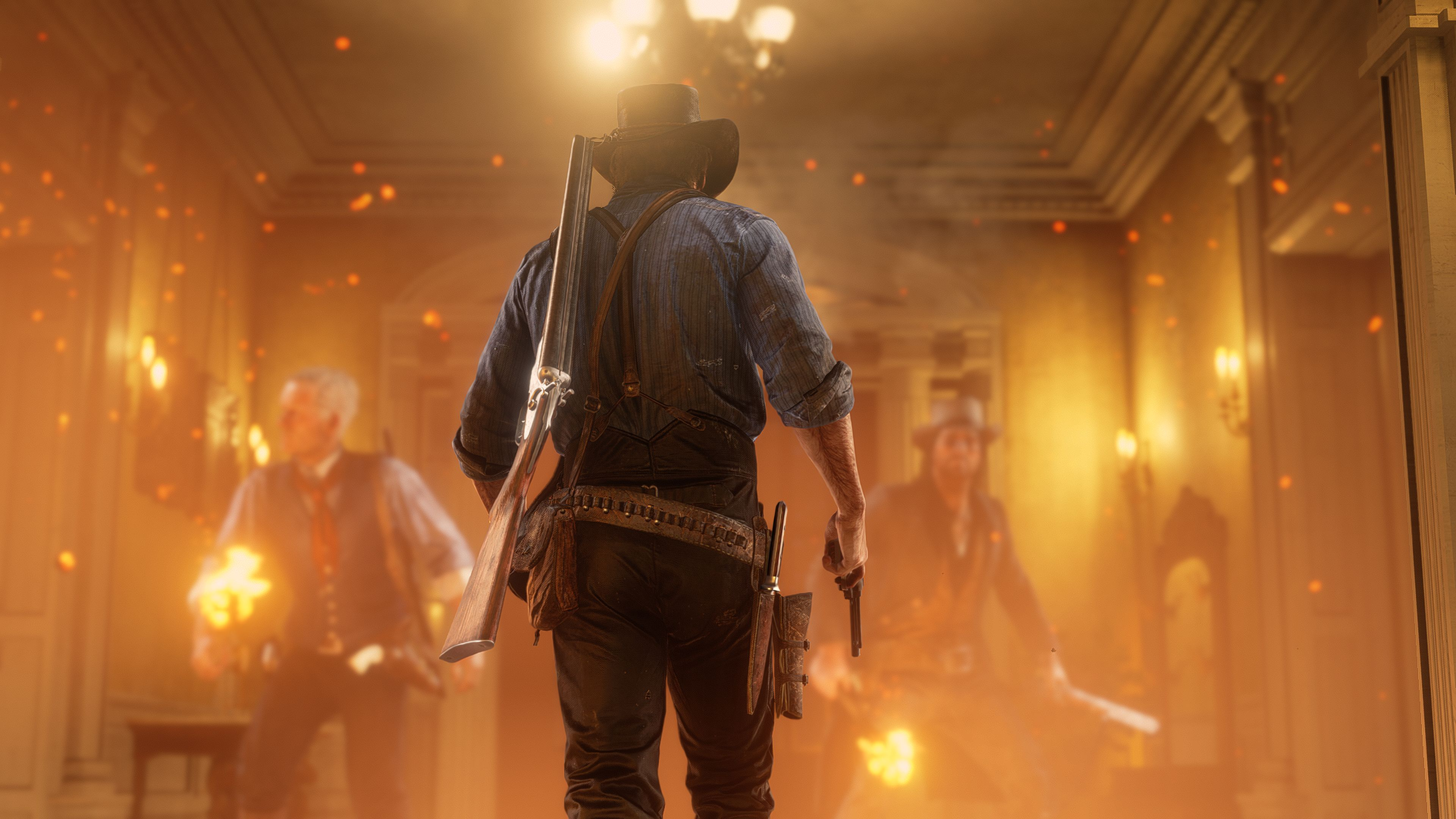 red dead redemption 2 4k game 1542494902 - Red Dead Redemption 2 4k Game - red dead redemption 2 wallpapers, hd-wallpapers, games wallpapers, 4k-wallpapers, 2018 games wallpapers