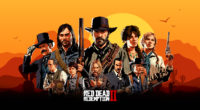 red dead redemption 2 game characters 1541295232 200x110 - Red Dead Redemption 2 Game Characters - red dead redemption 2 wallpapers, ps games wallpapers, hd-wallpapers, games wallpapers, 4k-wallpapers, 2018 games wallpapers