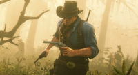 red dead redemption 2 ps4 4k new 1543620999 200x110 - Red Dead Redemption 2 PS4 4k New - red dead redemption 2 wallpapers, hd-wallpapers, games wallpapers, 4k-wallpapers, 2018 games wallpapers