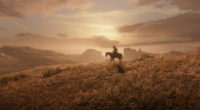 red dead redemption 2 xbox one 4k 1543620890 200x110 - Red Dead Redemption 2 Xbox One 4k - xbox games wallpapers, red dead redemption 2 wallpapers, hd-wallpapers, games wallpapers, 4k-wallpapers, 2018 games wallpapers