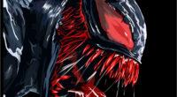 red venom artwork 4k 1543618789 200x110 - Red Venom Artwork 4k - Venom wallpapers, superheroes wallpapers, hd-wallpapers, digital art wallpapers, behance wallpapers, artwork wallpapers, 4k-wallpapers
