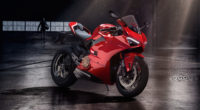 ride 3 4k 1543621397 200x110 - Ride 3 4k - ride 3 wallpapers, hd-wallpapers, games wallpapers, bikes wallpapers, 4k-wallpapers, 2018 games wallpapers