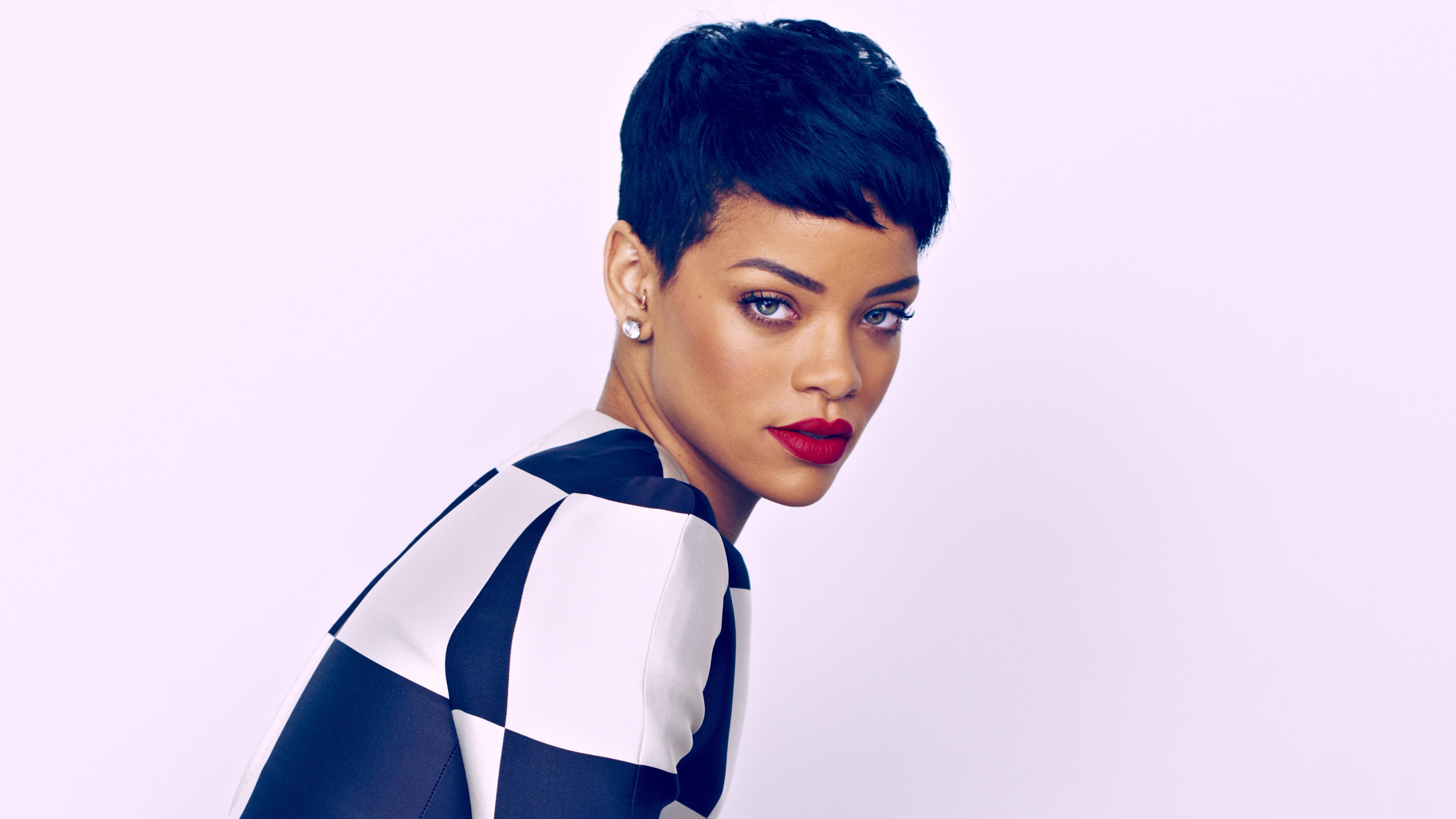 rihanna elle uk 4k 1542236259 - Rihanna Elle Uk 4k - rihanna wallpapers, music wallpapers, hd-wallpapers, girls wallpapers, celebrities wallpapers, 4k-wallpapers