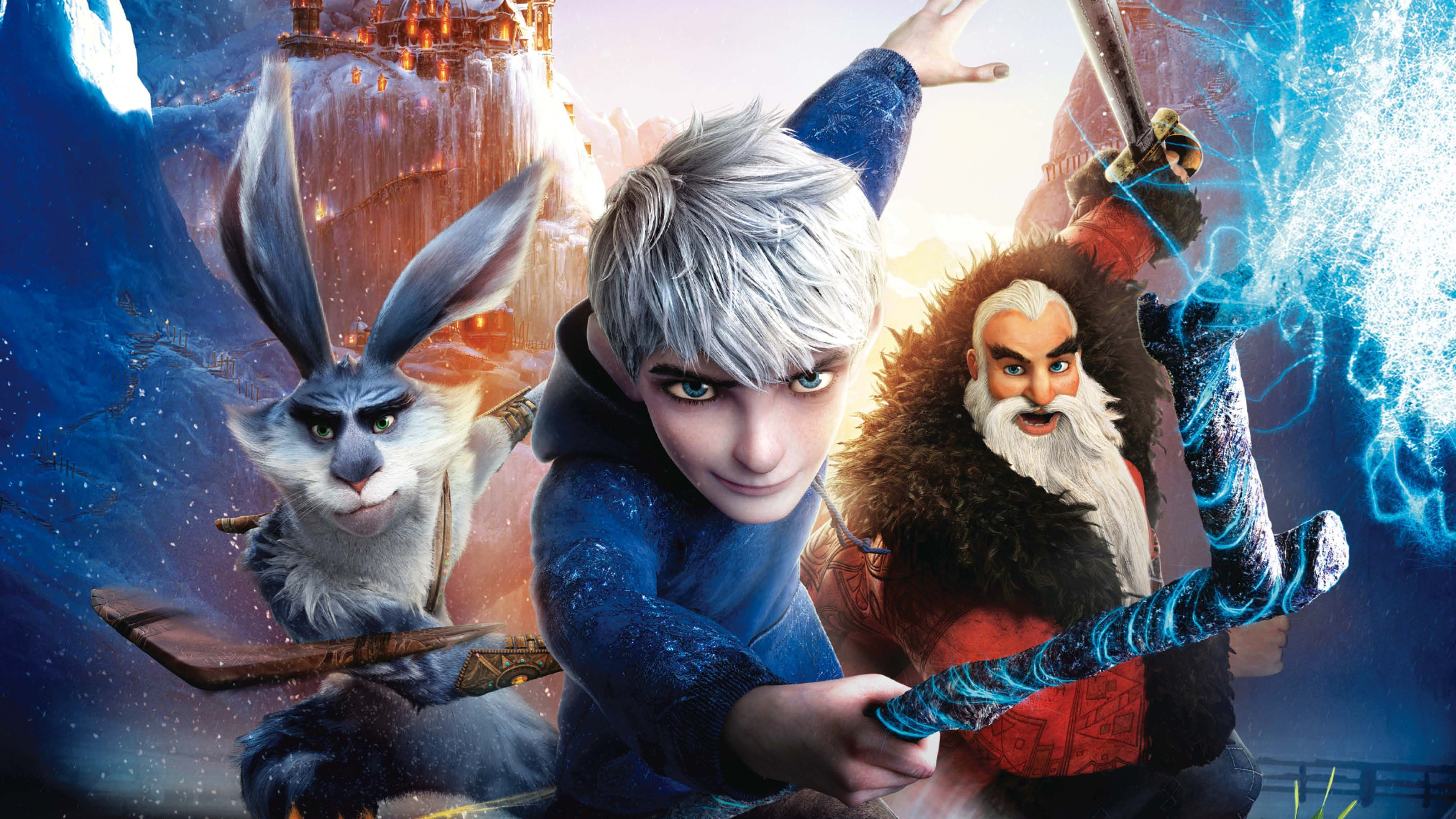 rise of the guardians 4k 1543105175 - Rise Of The Guardians 4k - movies wallpapers, hd-wallpapers, animated movies wallpapers, 4k-wallpapers