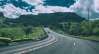 road traffic car mountains 4k 1541115950 200x110 - road, traffic, car, mountains 4k - Traffic, Road, Car