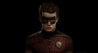 robin crying 1541294403 200x110 - Robin Crying - superheroes wallpapers, sad wallpapers, robin wallpapers, hd-wallpapers, crying wallpapers, behance wallpapers, 4k-wallpapers