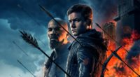 robin hood movie 10k 1541969684 200x110 - Robin Hood Movie 10K - taron egerton wallpapers, robin hood wallpapers, movies wallpapers, jamie foxx wallpapers, hd-wallpapers, 4k-wallpapers, 2018-movies-wallpapers