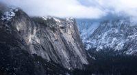 rocks mountains top snow 4k 1541117880 200x110 - rocks, mountains, top, snow 4k - top, Rocks, Mountains