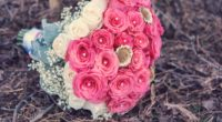roses bouquet composition decoration 4k 1542242031 200x110 - roses, bouquet, composition, decoration 4k - Roses, composition, Bouquet