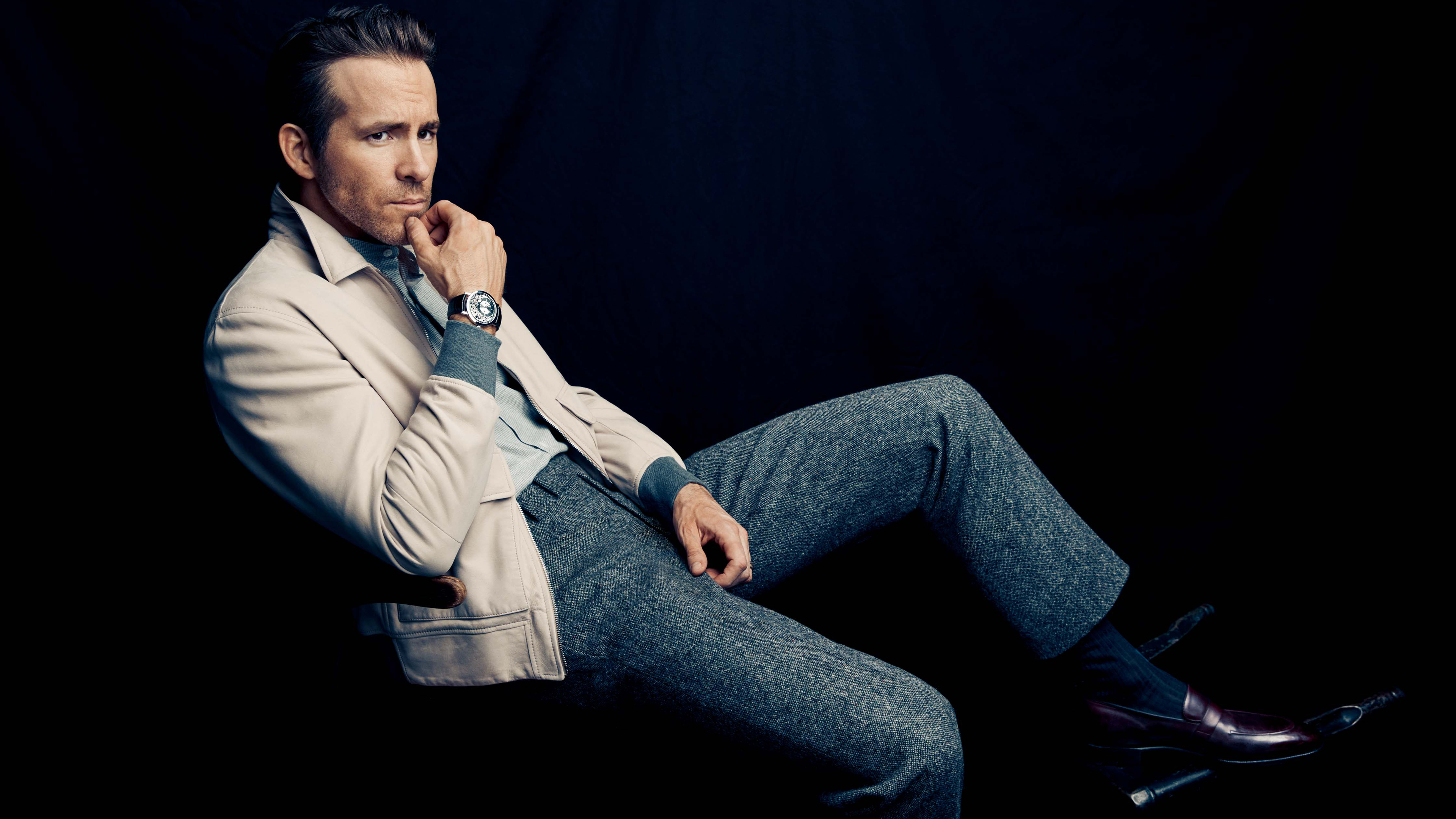 ryan reynolds 4k 1542236257 - Ryan Reynolds 4k - ryan reynolds wallpapers, male celebrities wallpapers, hd-wallpapers, boys wallpapers, 4k-wallpapers