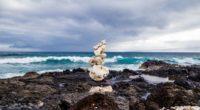 sea beach stones 4k 1541117349 200x110 - sea, beach, stones 4k - Stones, Sea, Beach