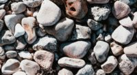 sea stones form pebble 4k 1541115420 200x110 - sea stones, form, pebble 4k - sea stones, pebble, form