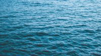 sea surface water 4k 1541115997 200x110 - sea, surface, water 4k - Water, Surface, Sea