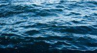 sea water surface waves 4k 1541114160 200x110 - sea, water, surface, waves 4k - Water, Surface, Sea