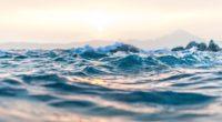 sea waves blur 4k 1541114602 200x110 - sea, waves, blur 4k - Waves, Sea, Blur
