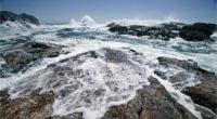 sea waves foam 4k 1541117600 200x110 - sea, waves, foam 4k - Waves, Sea, foam