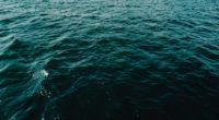 sea waves surface water 4k 1541117391 200x110 - sea, waves, surface, water 4k - Waves, Surface, Sea